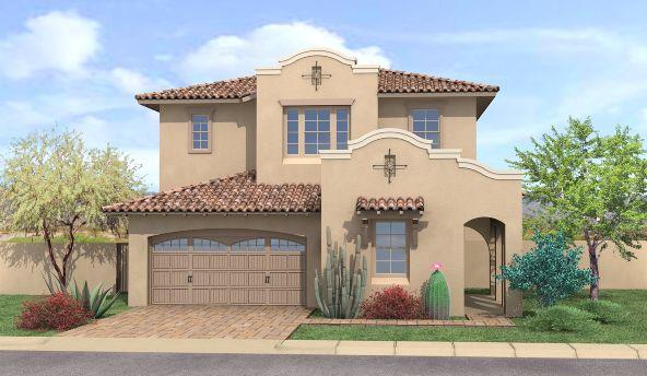 15715 S. 11th Avenue, Phoenix, AZ 85045 Photo 2