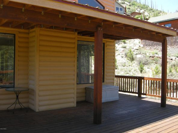 12816 N. Phoenix N, Mount Lemmon, AZ 85619 Photo 22