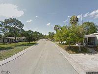 Home for sale: Las Palmas Blvd., Fort Myers, FL 33903