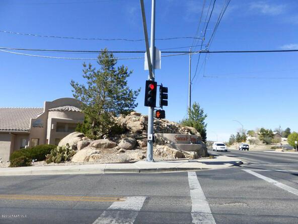 2058 Willow Creek Rd., Prescott, AZ 86301 Photo 9