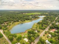 Home for sale: 210 Rose Avenue, Lake Helen, FL 32744