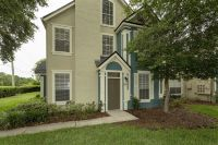 Home for sale: 13703 Richmond Park Dr. N. #1403, Jacksonville, FL 32224
