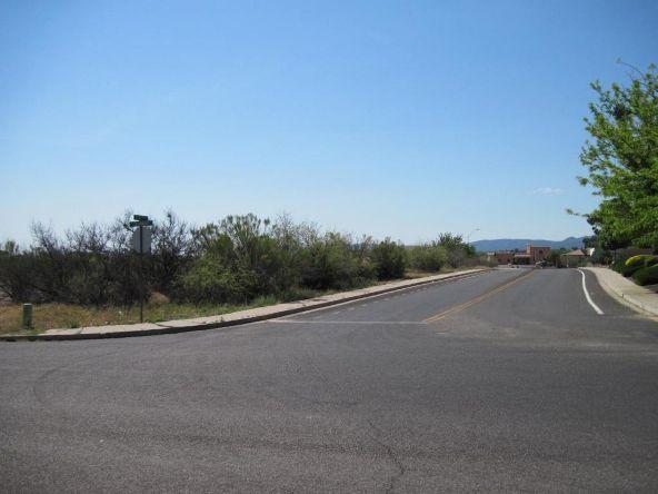 1 Cove Pkwy, Cottonwood, AZ 86326 Photo 1