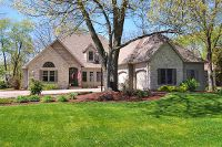 Home for sale: 10067 Crabapple Ln., Middlebury, IN 46540