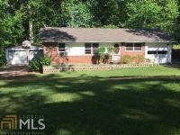 Home for sale: 4618 Bartlett Rd., Forest Park, GA 30297