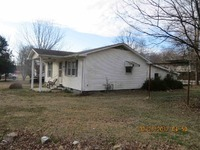 Home for sale: 720 Beech Grove Rd., Wickliffe, KY 42087