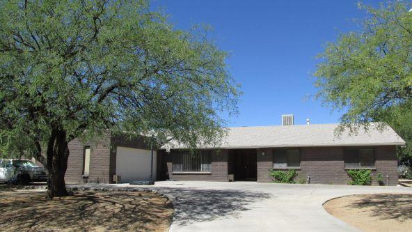 222 E. Camino Vista del Cielo, Nogales, AZ 85621 Photo 1