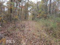 Home for sale: 0 Wildcat Rd., Buchanan, GA 30113