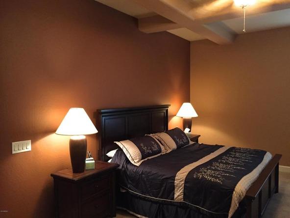 18195 W. Ocotillo Avenue, Goodyear, AZ 85338 Photo 42