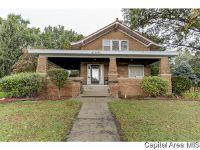 Home for sale: 604 N. Vine St., Mount Pulaski, IL 62548