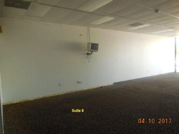 301 Inez Rd., Suite 8, Dothan, AL 36301 Photo 4