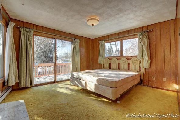 2221 W. 34th Avenue, Anchorage, AK 99503 Photo 22