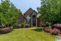 Home for sale: 129 Shore Front Ln., Wilsonville, AL 35186
