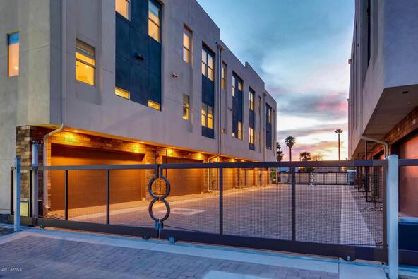 820 N. 8th Avenue, Phoenix, AZ 85007 Photo 67