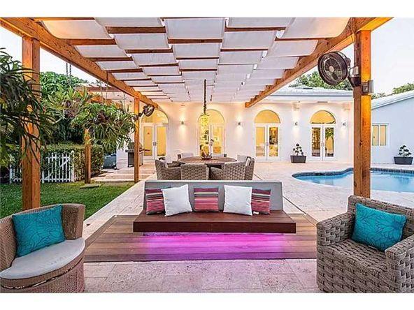 530 Sabal Palm Rd., Miami, FL 33137 Photo 7