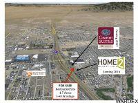 Home for sale: 1131 E. Sunrise Ave., Kingman, AZ 86409