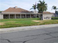 Home for sale: Jacaranda Way, Hemet, CA 92545
