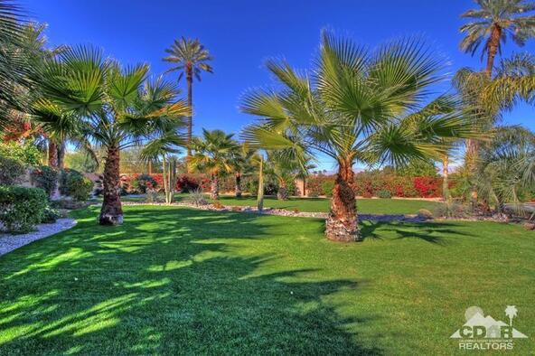50020 Monteloma Ct. Court, La Quinta, CA 92253 Photo 52