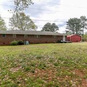 13305 County Line Rd., Muscle Shoals, AL 35661 Photo 40