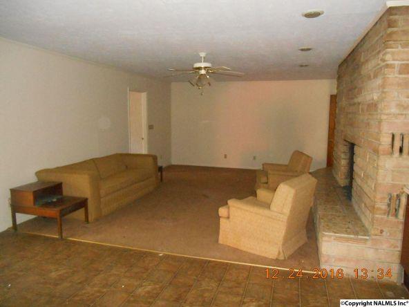 614 Greenwood Avenue, Gadsden, AL 35904 Photo 3