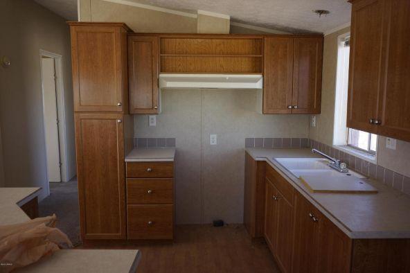 68000 Monroe St., Salome, AZ 85348 Photo 11