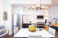 Home for sale: 1971-1977 Dorchester Avenue, Boston, MA 02124