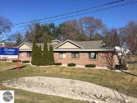 Home for sale: 3298 Veterans Dr., Traverse City, MI 49684