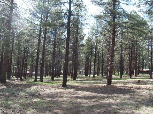 670 Old Munds Hwy. --, Flagstaff, AZ 86005 Photo 2
