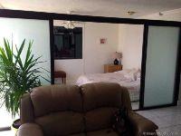 Home for sale: 290 174th St. # 2415, Sunny Isles Beach, FL 33160