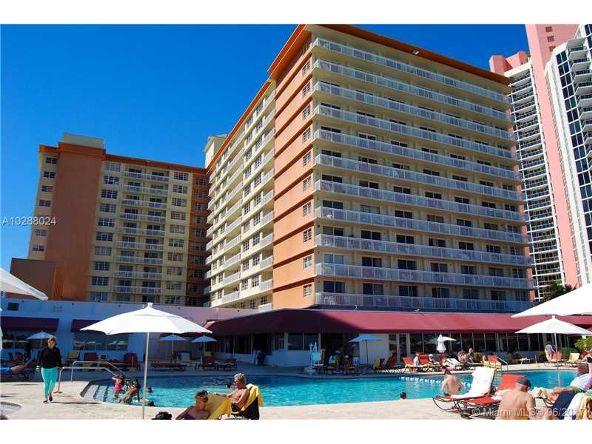 19201 Collins Ave. # 435, Sunny Isles Beach, FL 33160 Photo 7