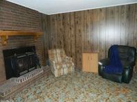 Home for sale: #4 Ivy Cir., Arkadelphia, AR 71923