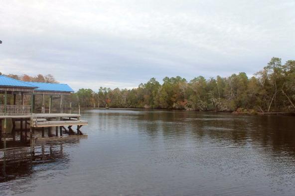 19560 Oak Cir., Seminole, AL 36574 Photo 19