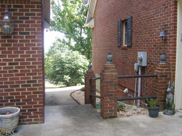 525 County Rd. 844, Mentone, AL 35984 Photo 15