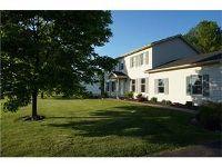 Home for sale: 6 Maida Dr., Ogden, NY 14559