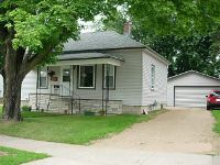Home for sale: 1616 Clermont St., Antigo, WI 54409