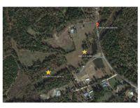 Home for sale: 6205-A Saint Lukes Church Rd., Prosperity, SC 29127