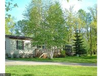 Home for sale: 9827 Praise Ln., Walker, MN 56484