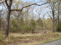 Home for sale: 1253 Arrowhead Dr., West Tawakoni, TX 75474