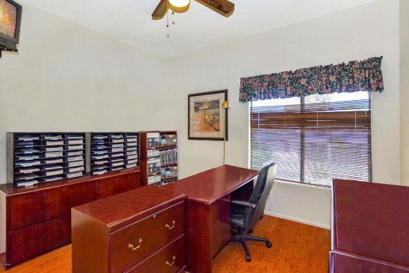 5046 E. Redfield Rd., Scottsdale, AZ 85254 Photo 33