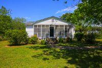 Home for sale: Bush River, Newberry, SC 29108