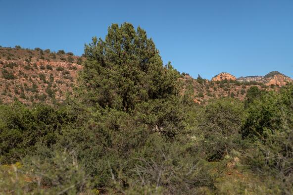 350 Chavez Ranch Rd. #338, Sedona, AZ 86336 Photo 8