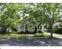 Home for sale: 367 Morrison Avenue, Hightstown, NJ 08520