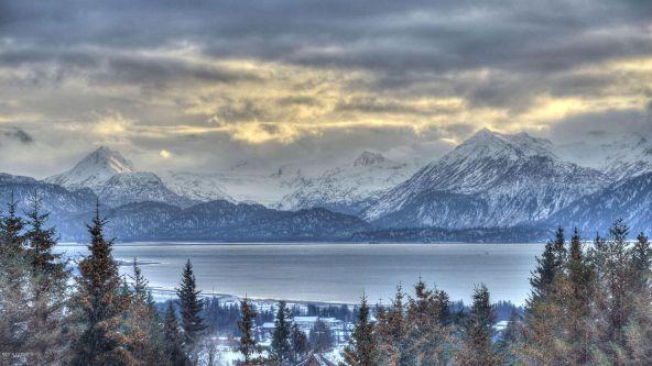 293 Mountain View Dr., Homer, AK 99603 Photo 26