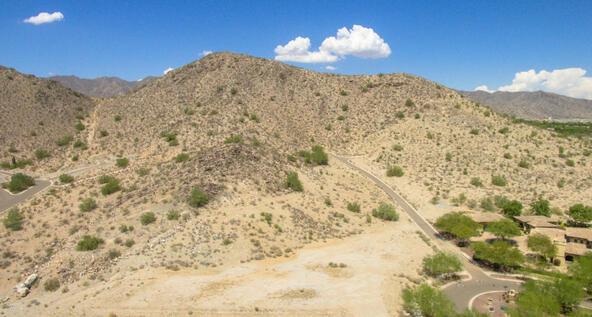 21059 W. Canyon Dr., Buckeye, AZ 85396 Photo 18