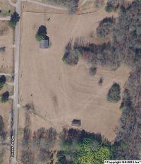 Home for sale: 0 Garner Rd., Hartselle, AL 35640