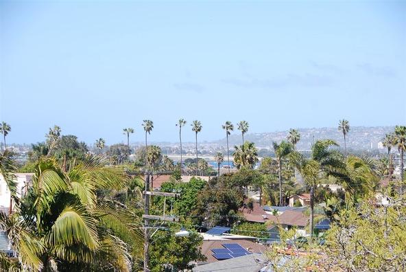 2260 Soto, San Diego, CA 92107 Photo 4