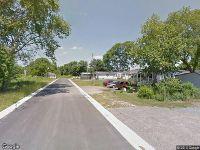 Home for sale: Fulton, Cheswold, DE 19936