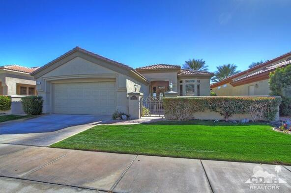 44051 Royal Troon Dr., Indio, CA 92201 Photo 7