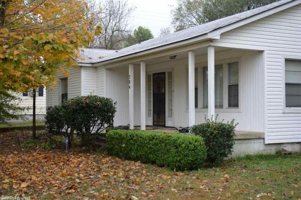 304 S. 11 Th St., Heber Springs, AR 72543 Photo 2