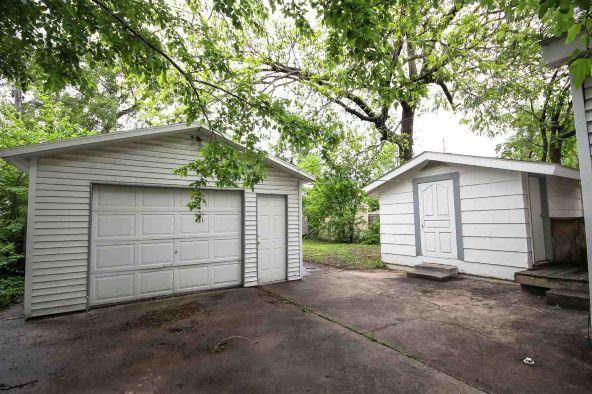 3159 N. Park Pl., Wichita, KS 67204 Photo 22